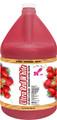Kelco Ultra Red Shampoo - 1 Gallon