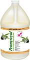 Kelco Pennyroyal Shampoo - 1 Gallon