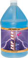Kelco Zap Ear Cleaner - 1 Gallon