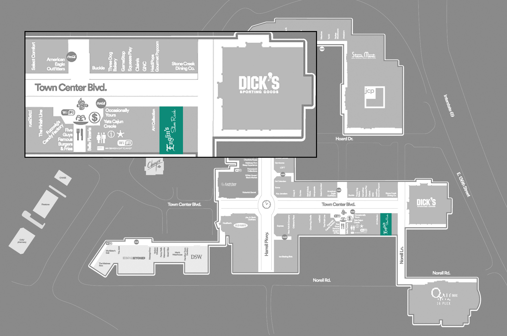 englins-shoe-rack-mall-map-location-1.2.jpg