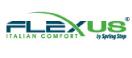 Flexus Logo