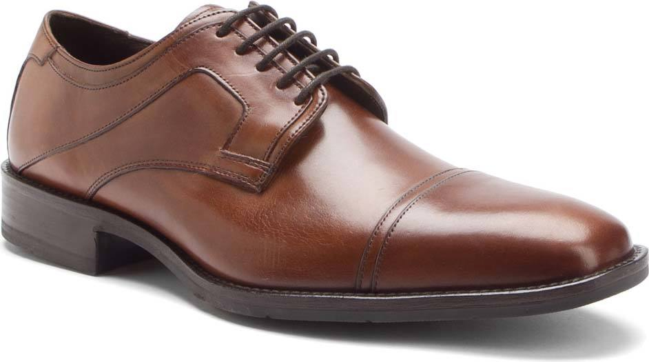Save Up To 56% On Women's Holiday Dress Shoes. Clarks women's dress shoes are stylish, comfortable, and on-trend. These comfortable shoes give style to any outfit, especially those for the holidays! Save up to 56% when you shop today through this discount link!