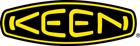 keen-logo3.jpg