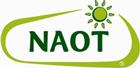 logo-naot.jpg