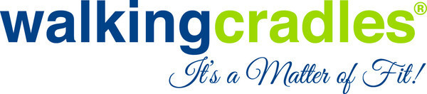 new-walkingcradles-logo-navy-lime-navytagline-grande-b2101351-5189-4ea5-b00e-537895eadba0-grande.jpg