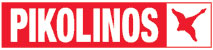 Pikolinos Shoes Logo