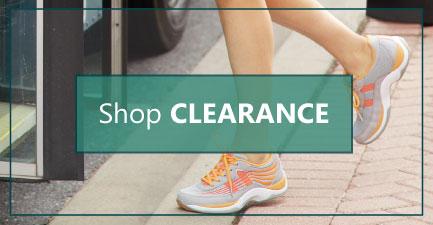 shop-clearance-1.1.jpg