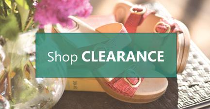 shop-clearance-banner-1.1.jpg