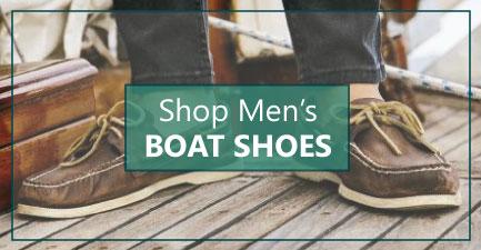 shop-men-s-boat-shoes-1.1.jpg