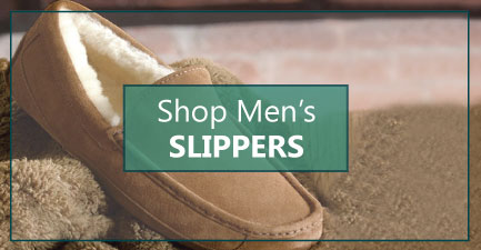 shop-mens-slippers-1.1.jpg
