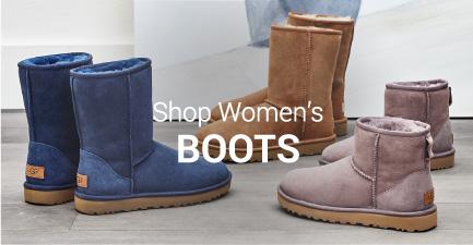 shop-women-s-boots-1.1-2016.jpg