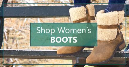 shop-women-s-boots-1.1.jpg