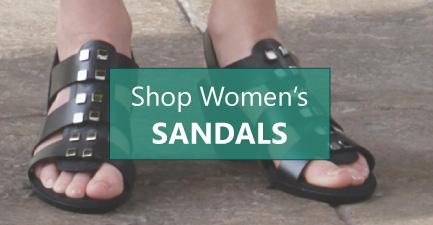 shop-women-s-sandals-1.1.jpg