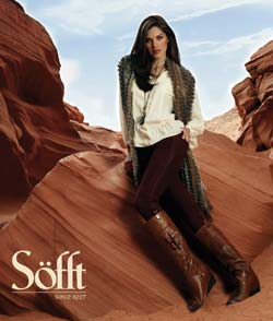 sofft-fall-2012.jpg