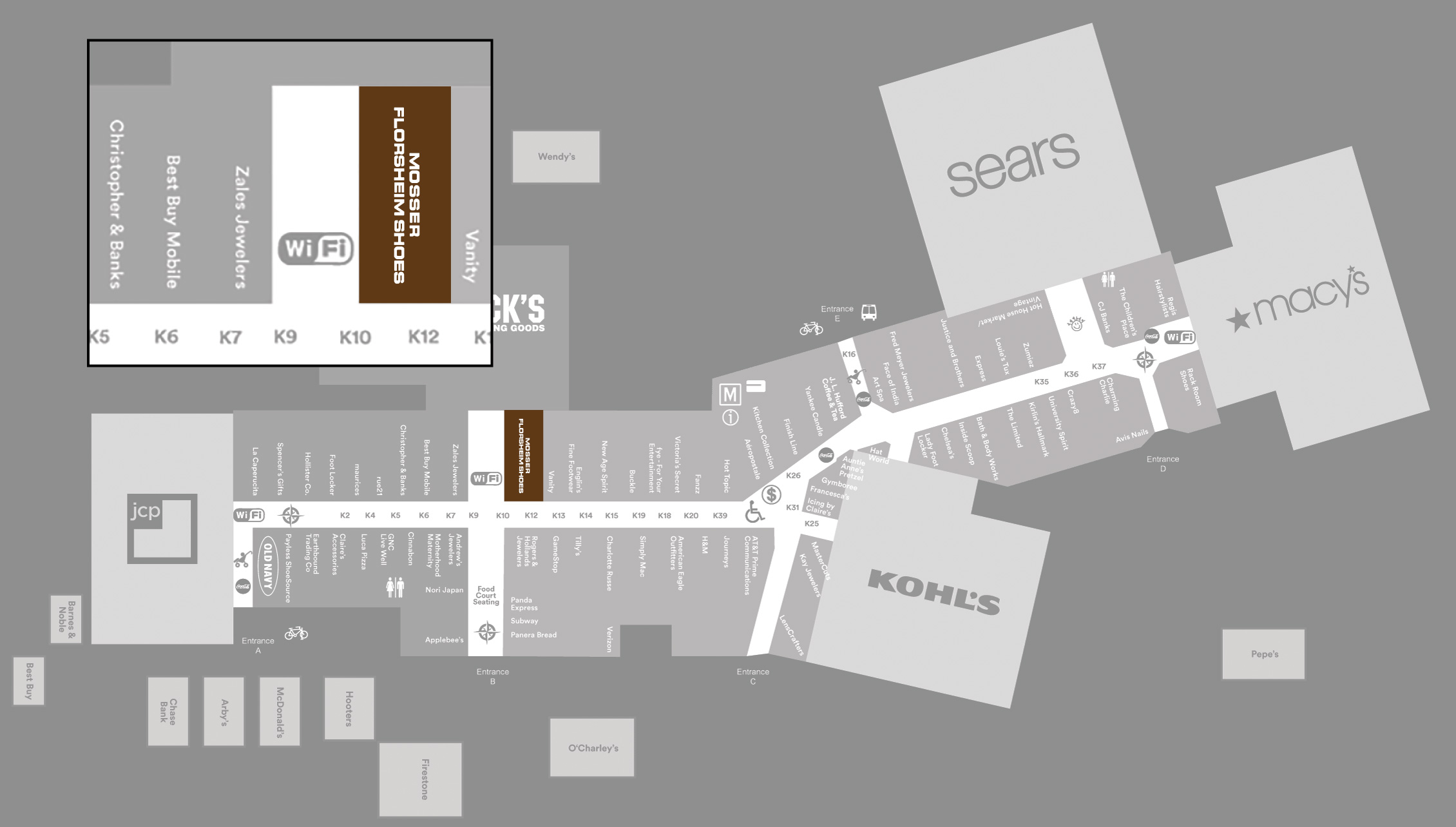 tippecanoe-mall-maps-location-mosser-1.1.jpg