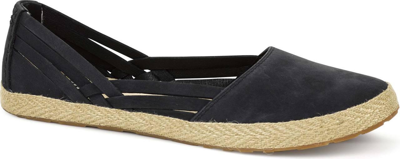... Casual Shoes; UGG Australia Women's Cicily. Black