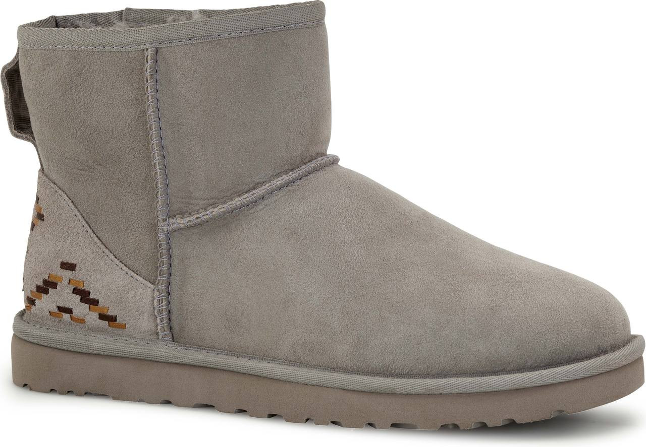ugg outlet vermont