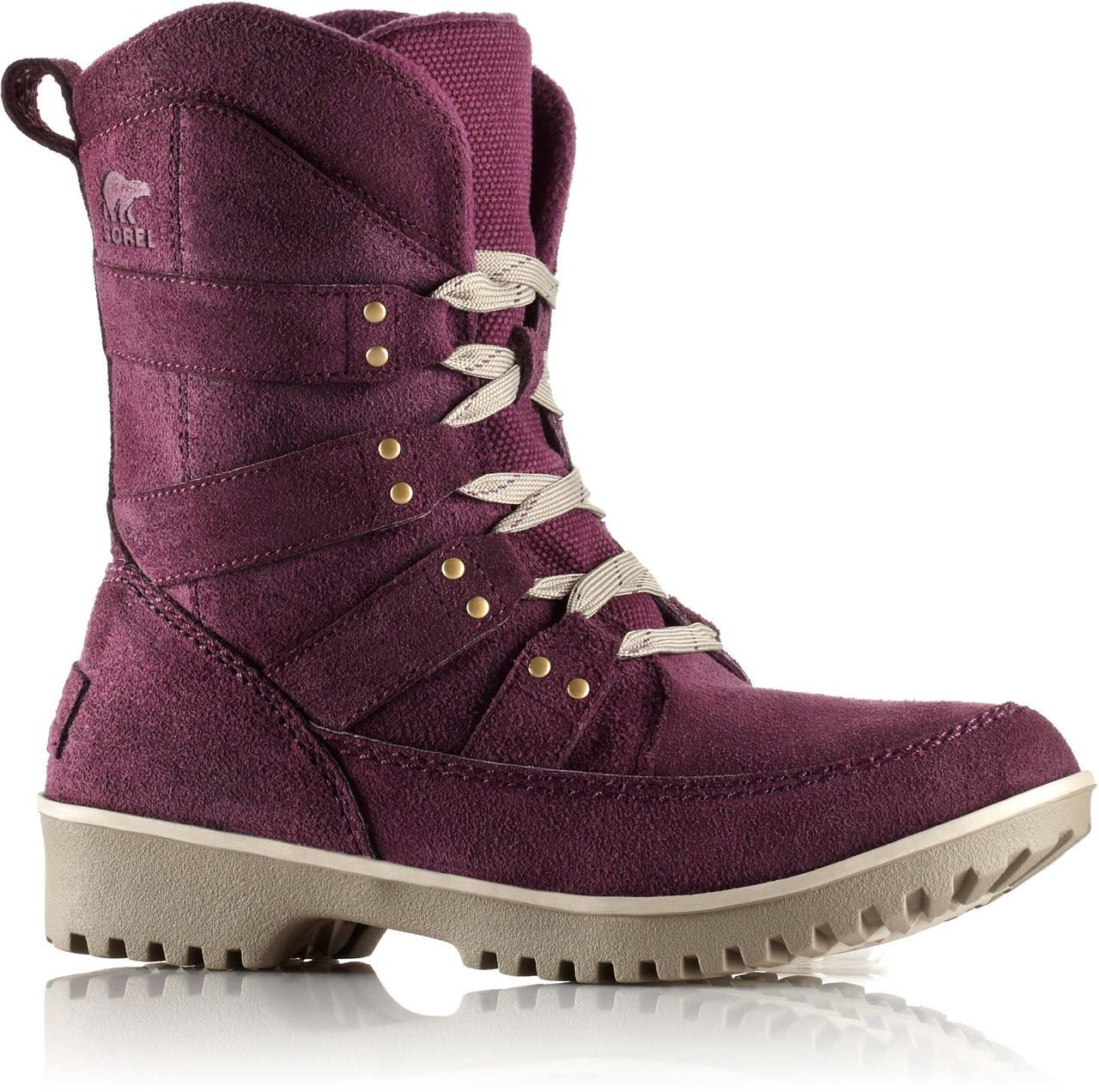 Sorel Boots Meadow Lace Sorel xBe21IV