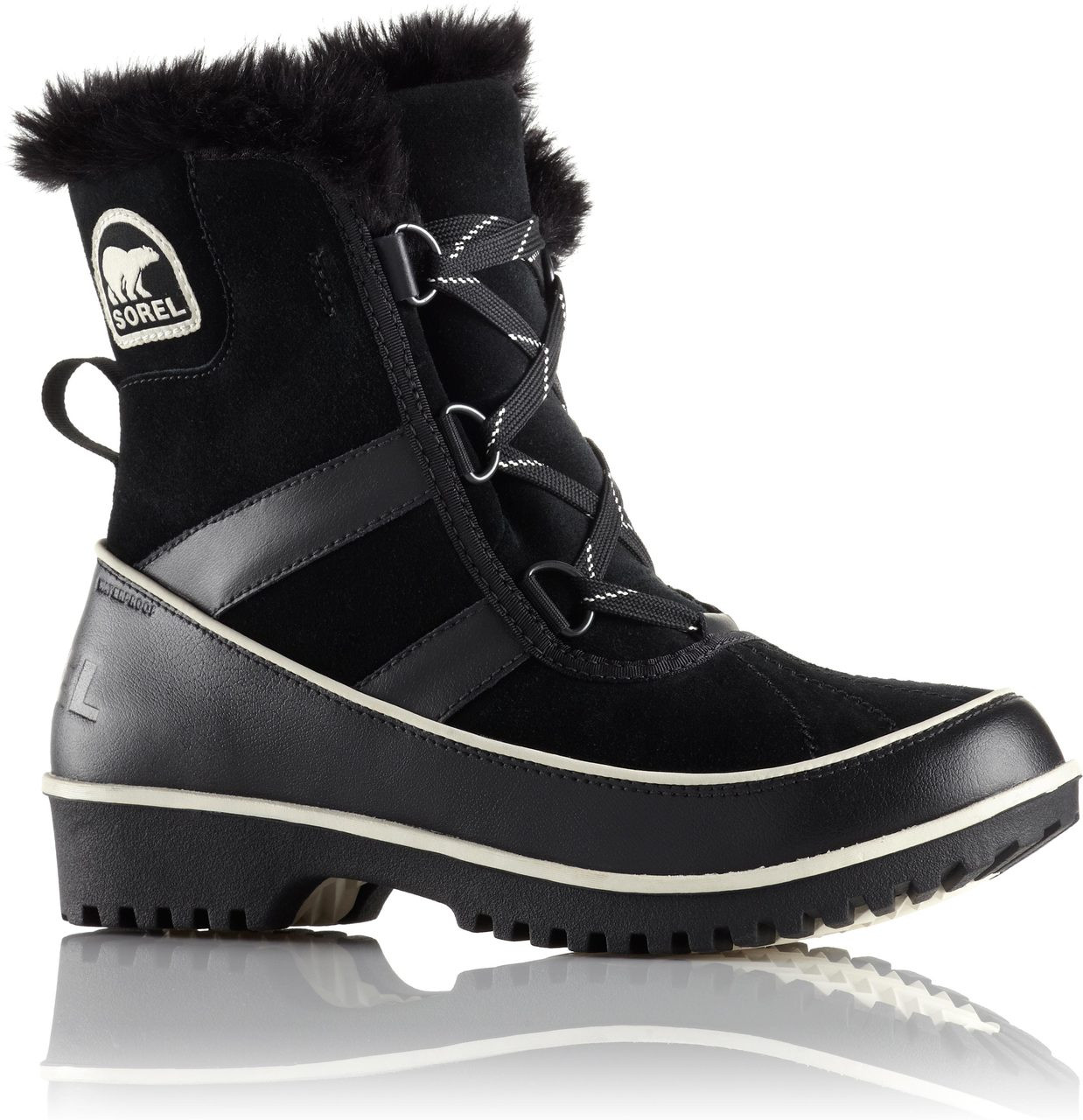 Sorel Trivoli II Suede Ankle Boots free shipping cheap quality with credit card free shipping cheap Inexpensive order fashion Style sale online 2Y6JPEKB