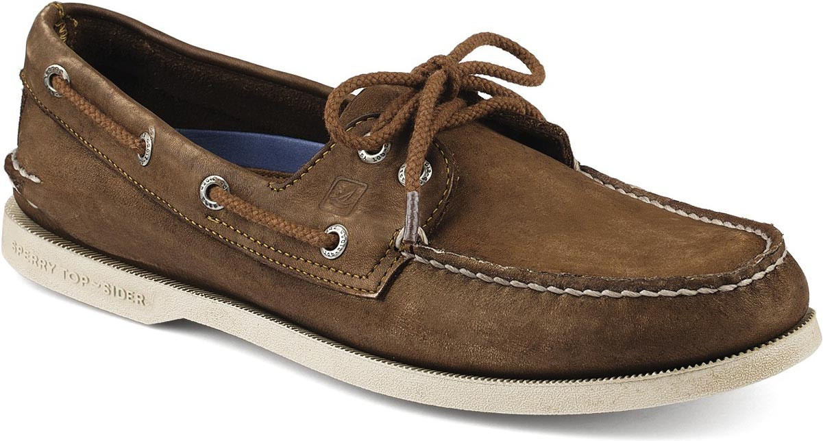 care for sperry top-sider shoes a order status