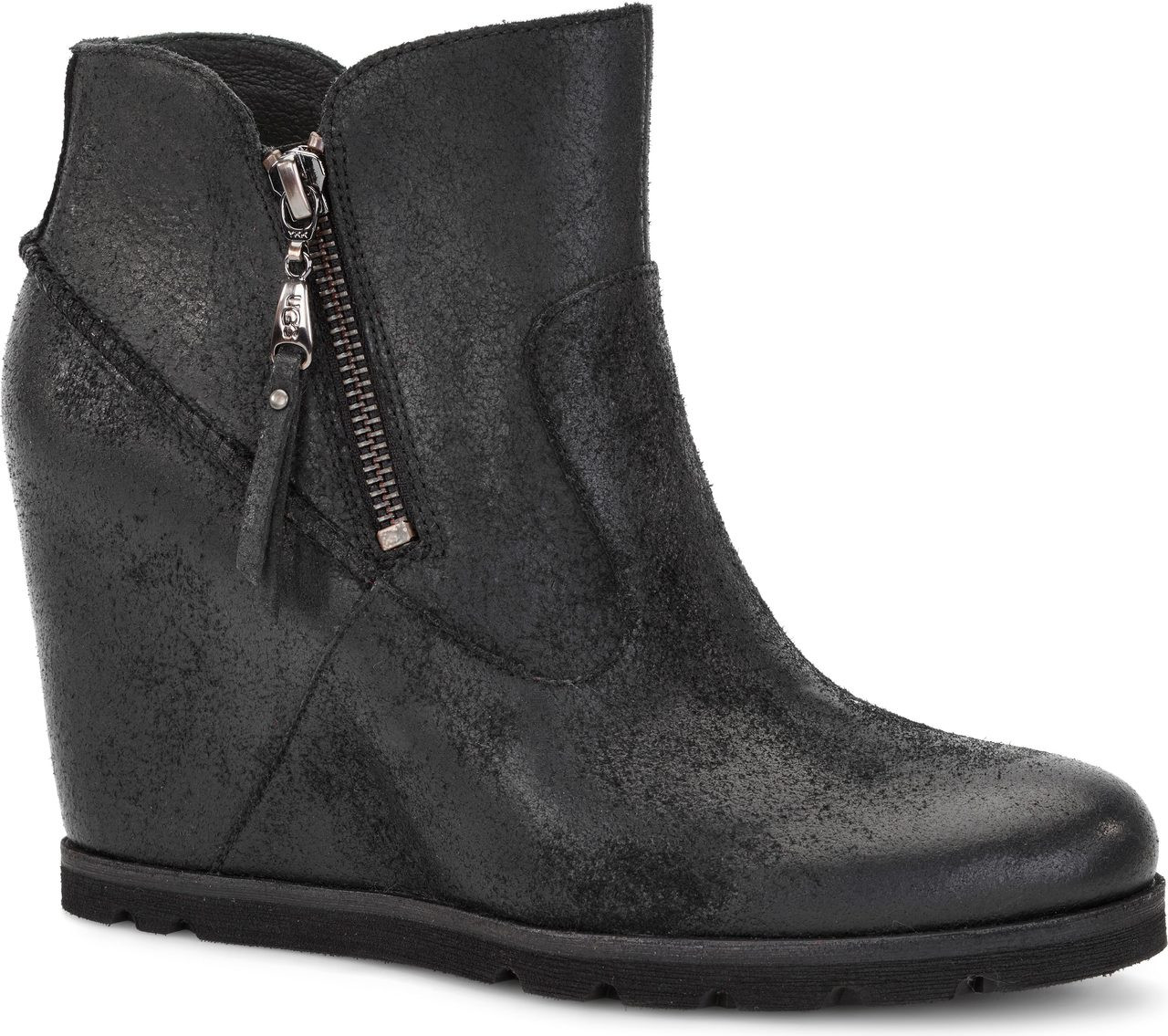 ... Boots; UGG Australia Women's Myrna. Black