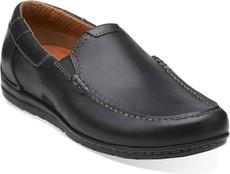 Black Leather