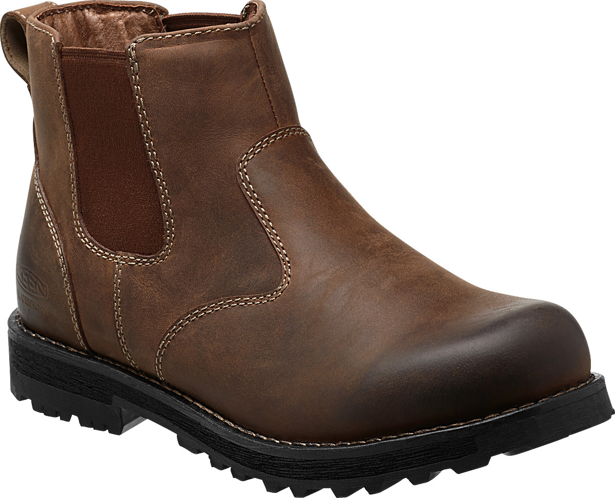 Keen Men S The 59 Chelsea Free Shipping Amp Free Returns