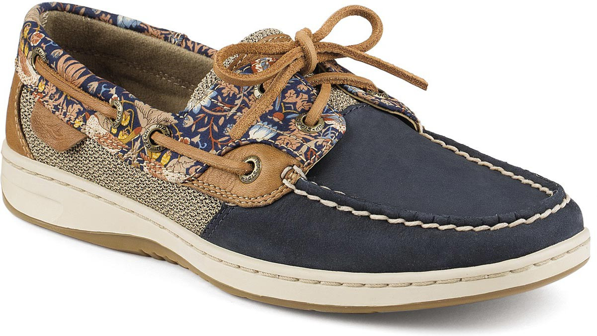 care for sperry top-sider shoes a \/online shopping channel