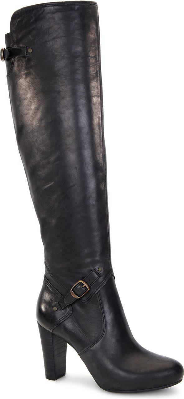 ... Boots; UGG Australia Women's Adyson. Black