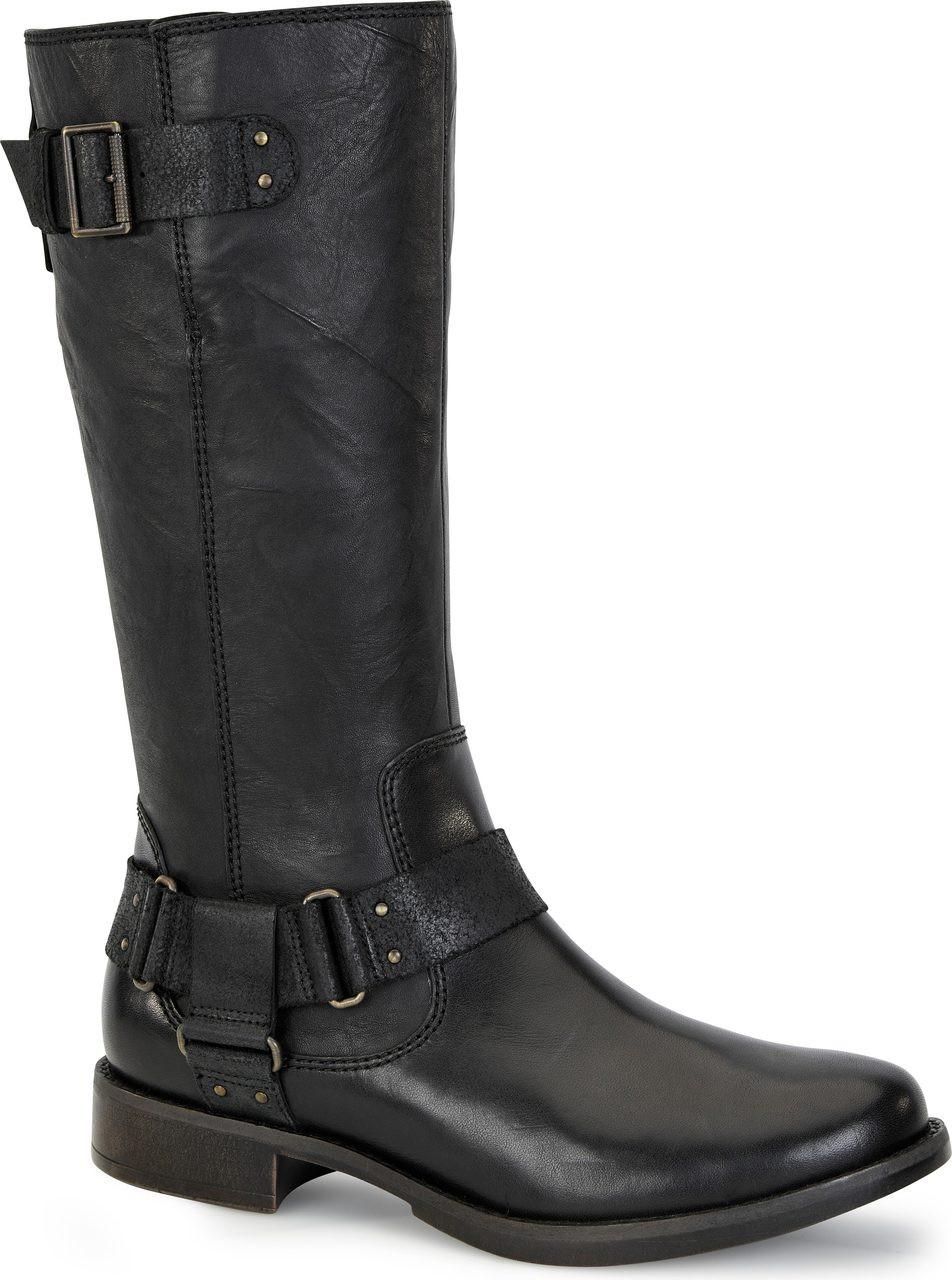 ... Boots; UGG Australia Women's Damien. Black