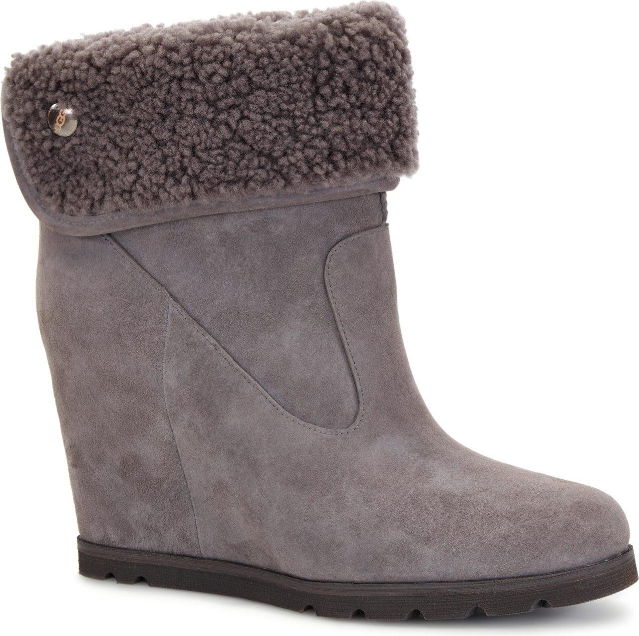 ugg women\u0027s slippers clearance