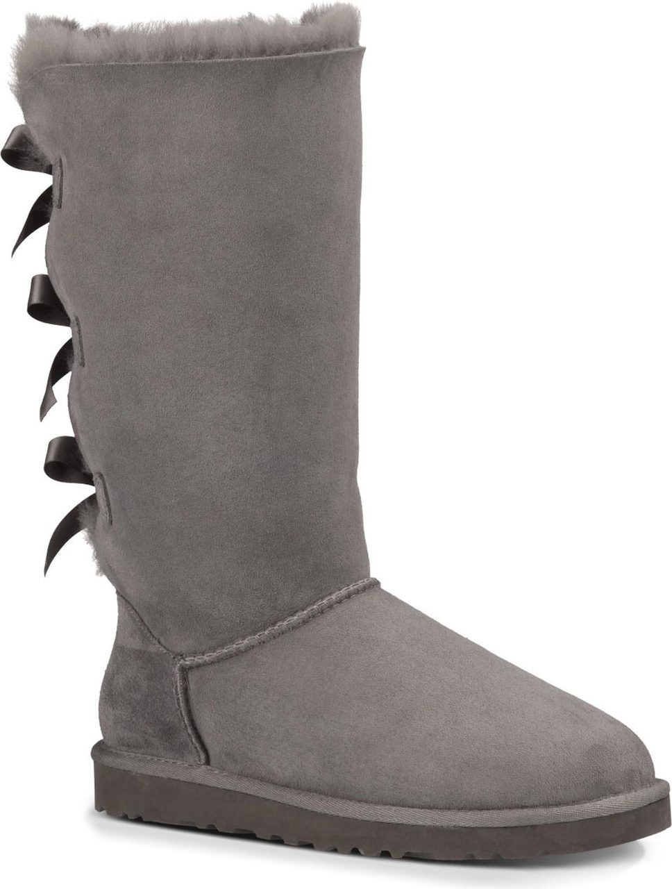 clearance tall ugg boots