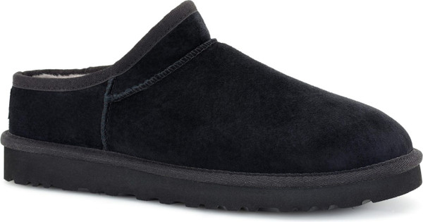 uggs classic slippers