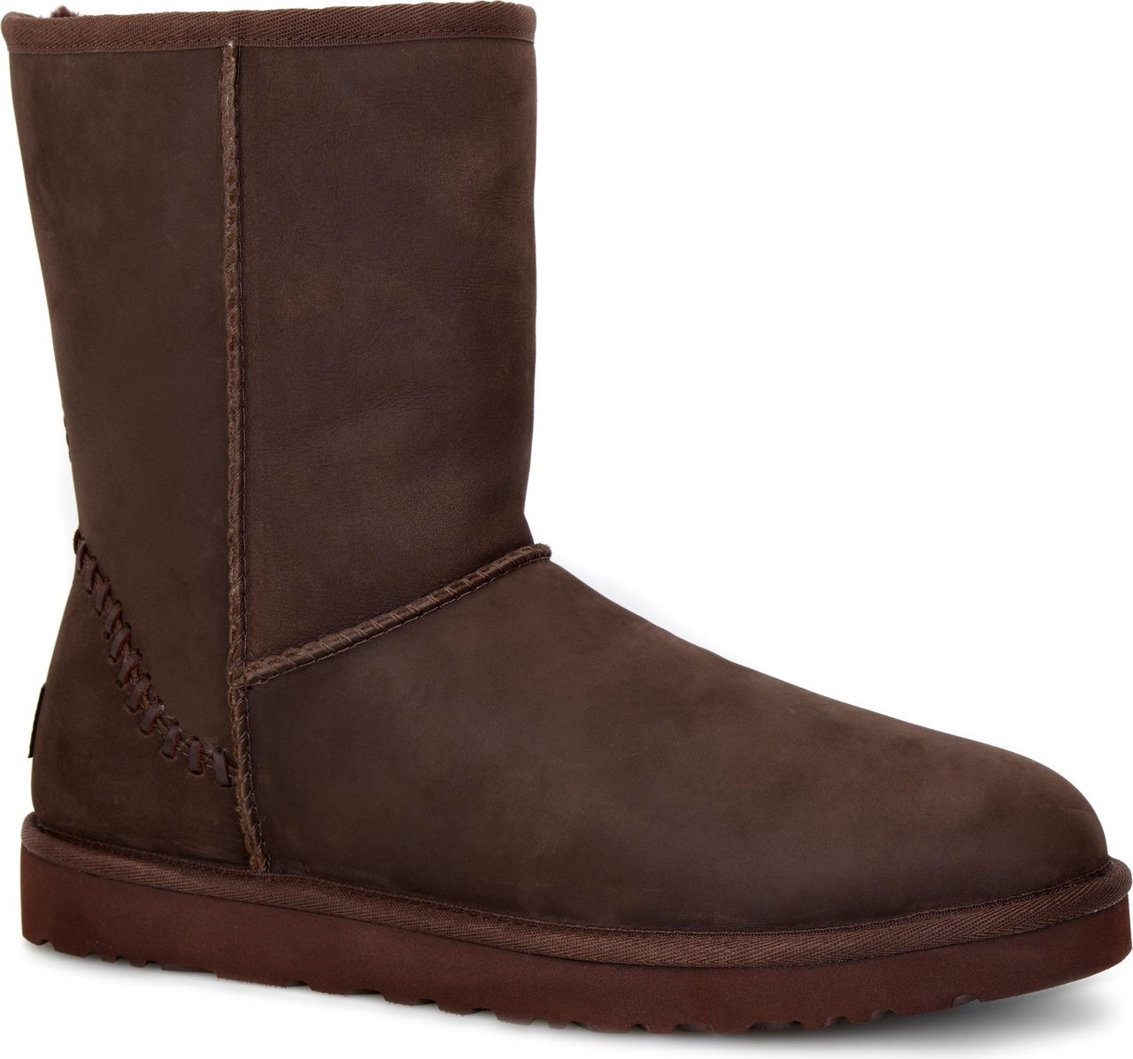ugg boots australia buy online