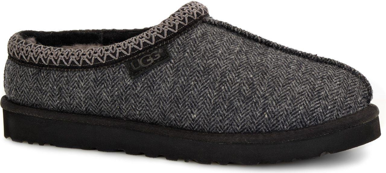 ... Casual Shoes; UGG Australia Men's Tasman Tweed. Black