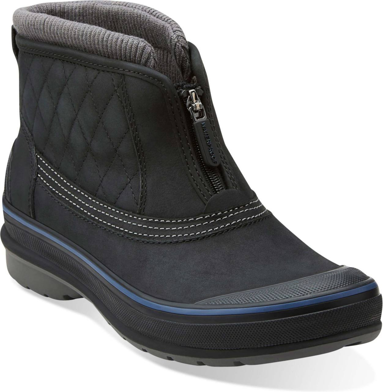 clarks s muckers slope free shipping free