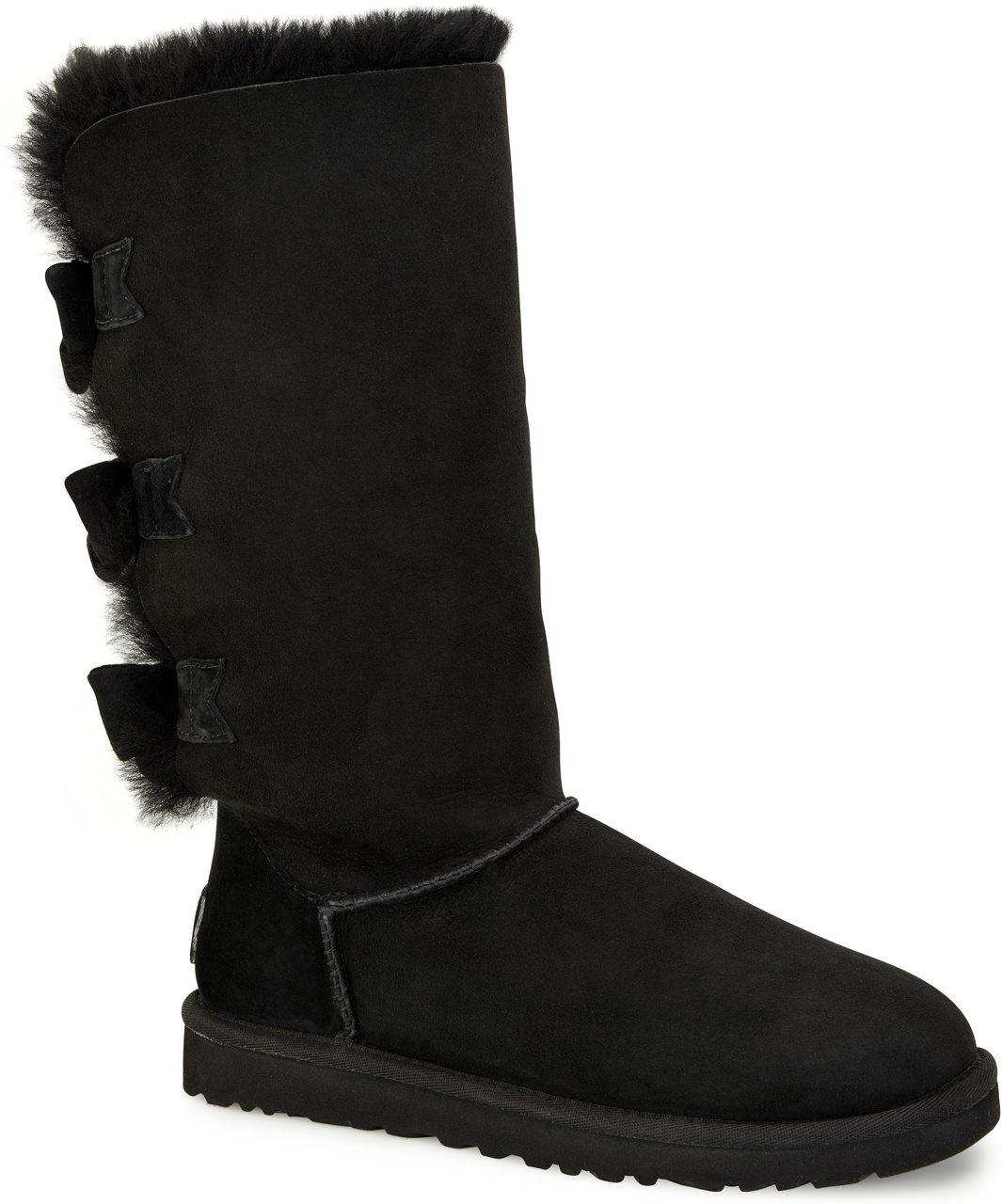 Australia Womens Amelie Boot