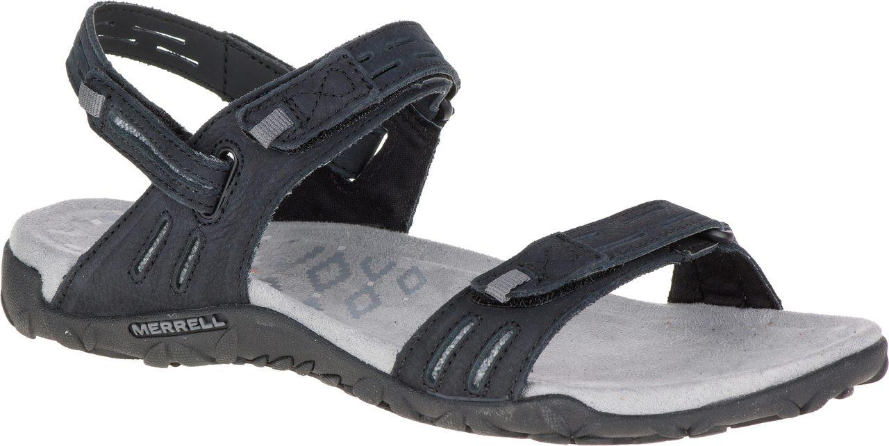 Clearance Merrell Terran Walking Shoes
