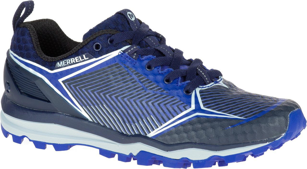 Merrell Women s All Out Crush Shield Surf the Web