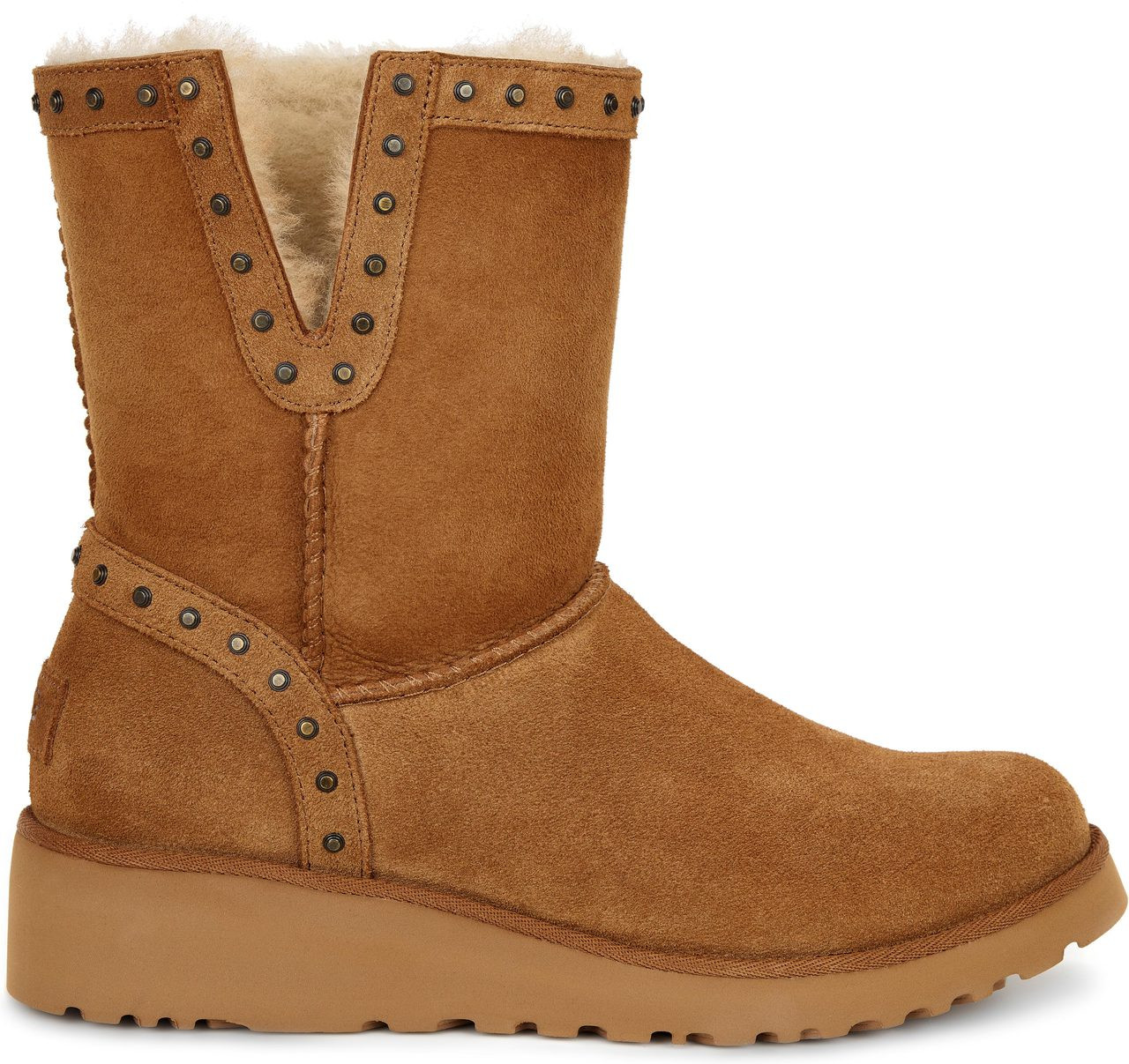 ugg store keystone at the crossing
