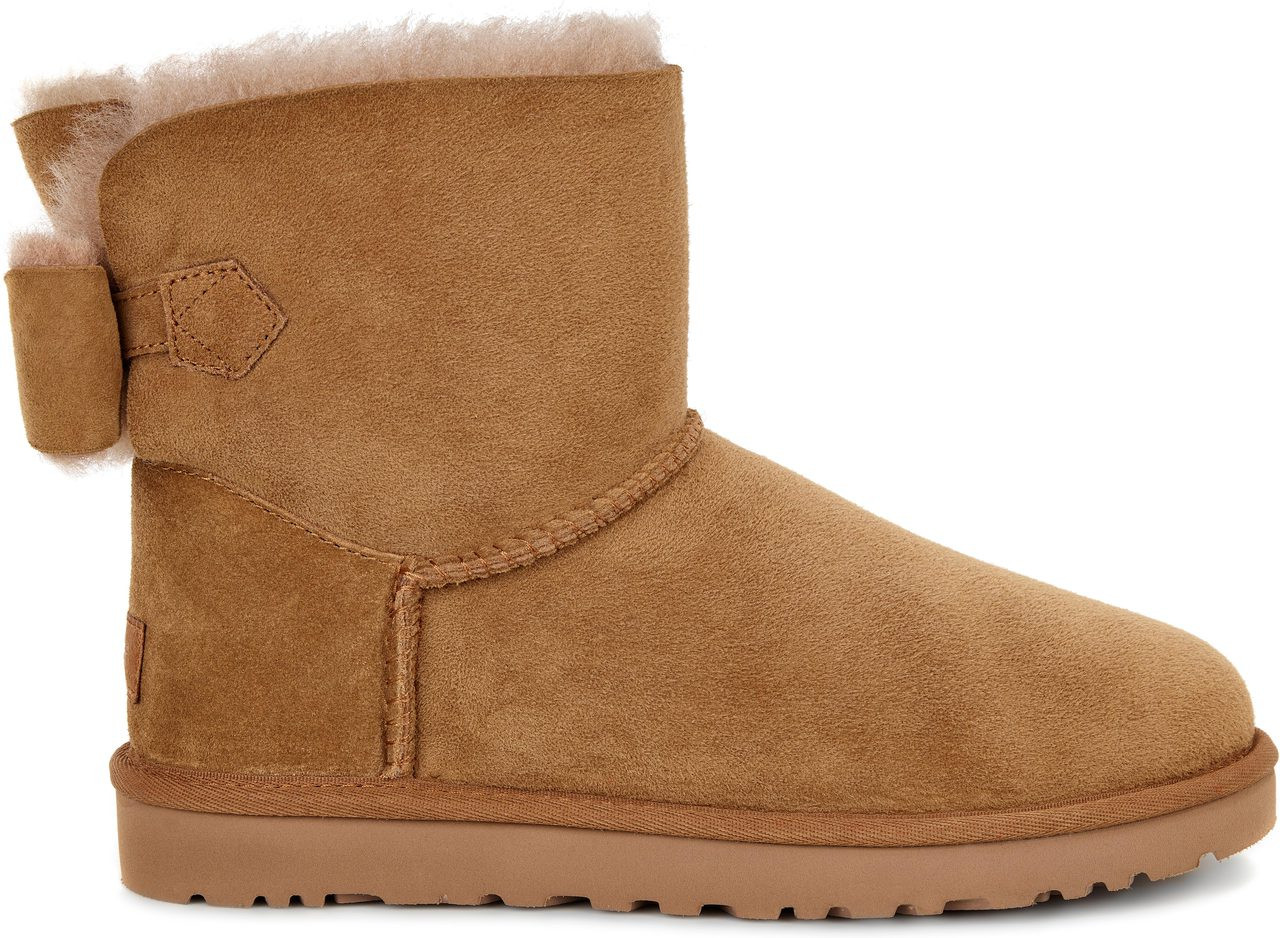 ugg fashion square