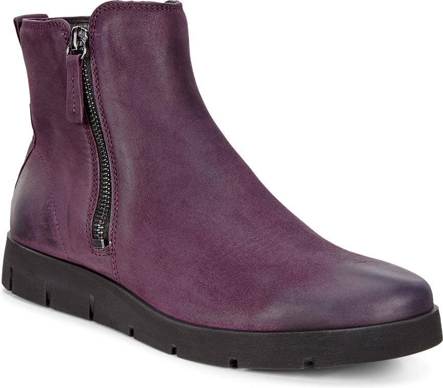 ECCO Bella Zip Boot 1Or3KQgDBn