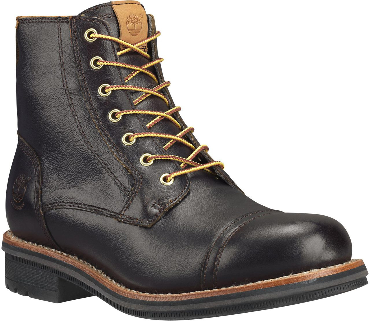 10% Off Sitewide + Free Shipping Or Get Free 2-Day Shipping With ShopRunner [Exp. 12/31] Use Timberland Coupon Code THANKYOU16 $30 Off All Women's Glancy Boots [Exp. 12/08].