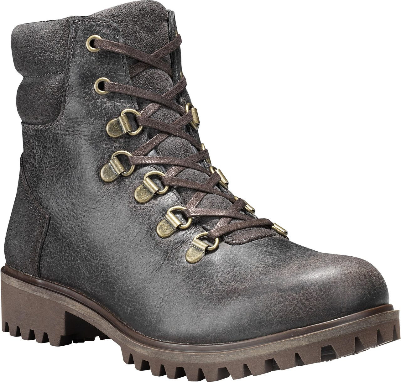 timberlands womens hiking boots
