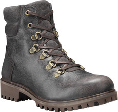 Timberland Women S Wheelwright Tall Free Shipping Amp Free