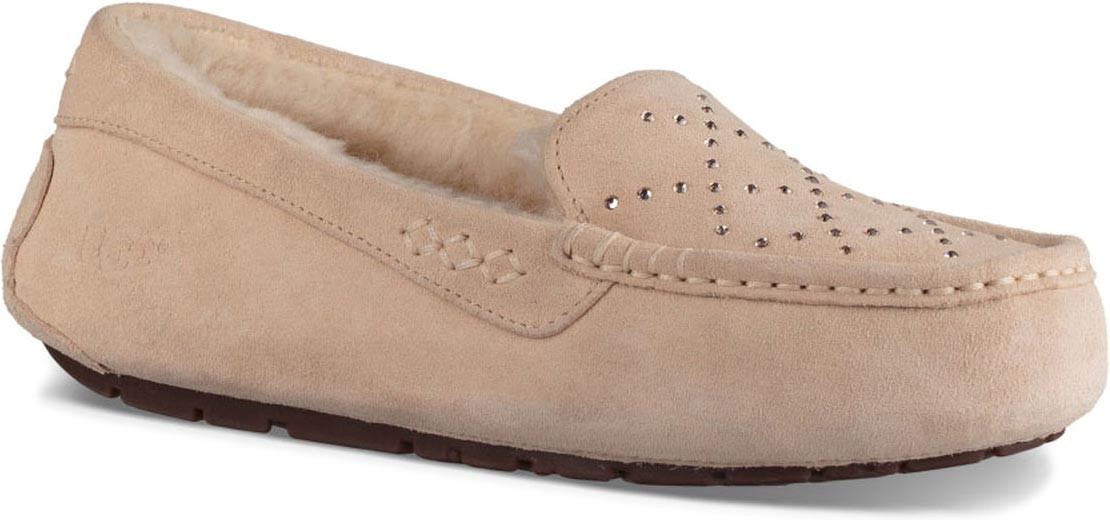 ugg ansley slippers cheap
