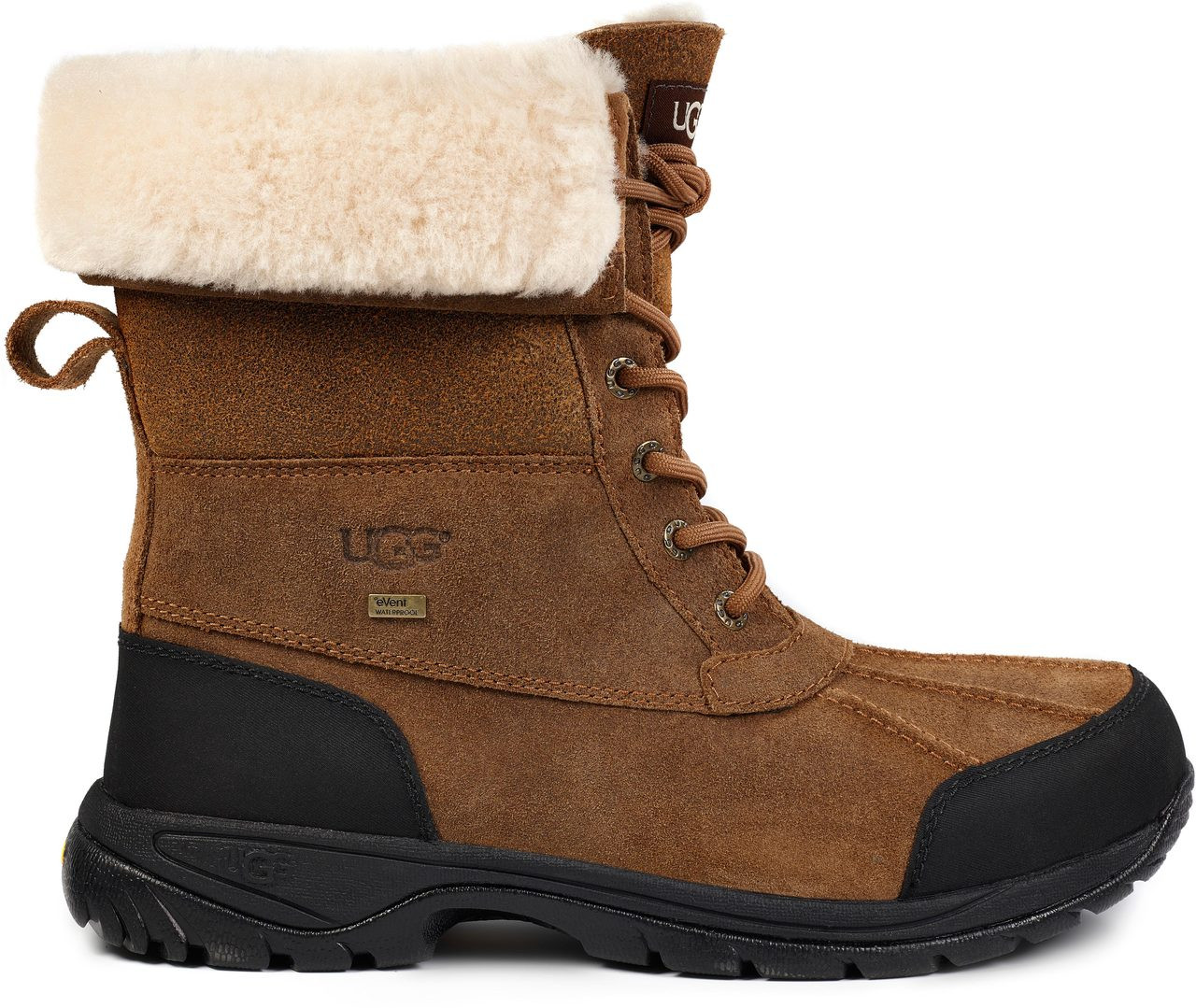 ugg butte price