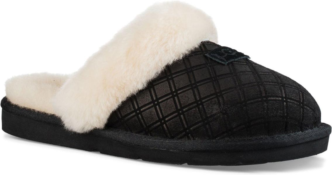 ugg cozy slippers nz