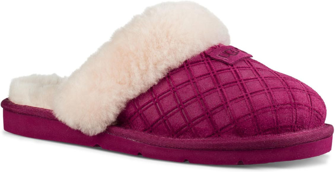 ugg womens slippers clearance