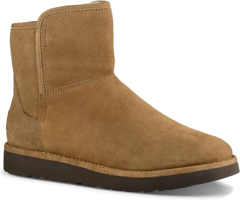 abree ugg boots women nz